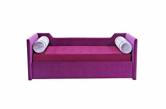 21612 Daybed