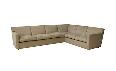19647 Sectional