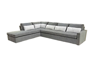 1605-22896 Sectional