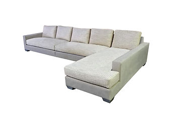 22898 Sectional