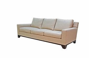 1605 Sofa