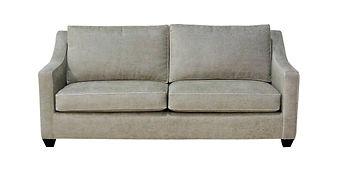 20897 Sofa