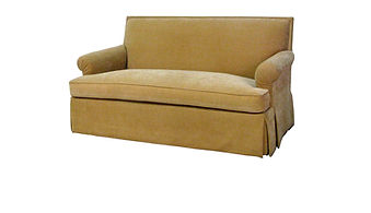 19402-6 Sofa