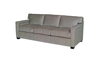 17894 Sofa