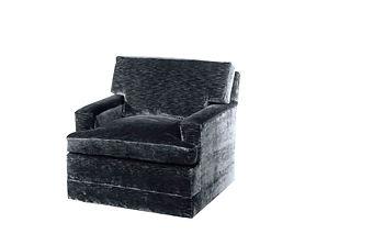 3451 Chair