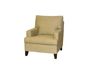 75-LP Chair