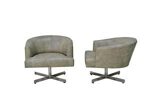 20442 Chair