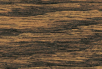Espresso Wood Finish