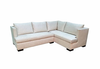 22493 Sectional