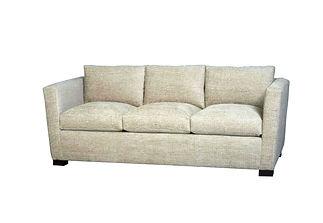 Calvin (3 Seat) Sofa