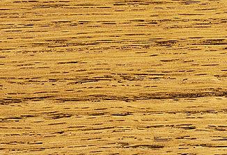 Golden Oak Wood Finish