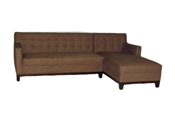 18279 Sectional
