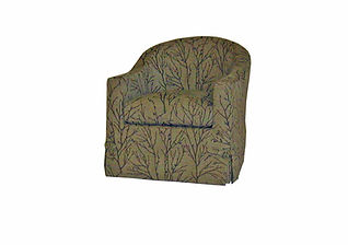 17287 Chair