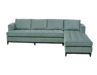 7016 Sectional