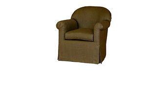 3311 Chair