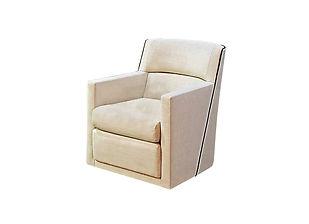 1733 Chair