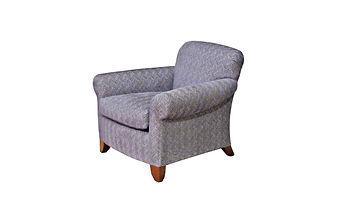 9802-N Chair