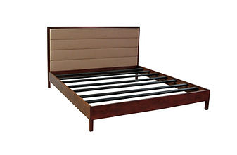22455 Bed