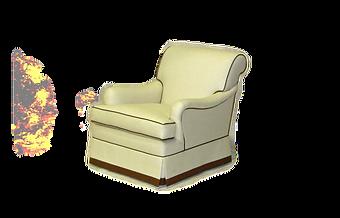 7504-N Chair