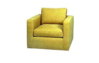 7014 Chair