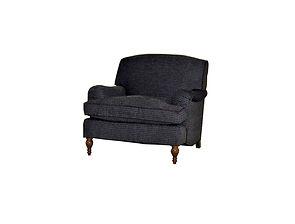 17073 Chair