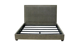 9890 Bed