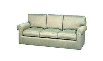 8504-S3 Sofa