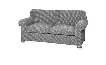 9055-S1 Sofa