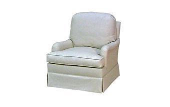 3310-N Chair