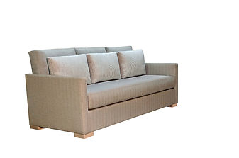 26172 Daybed