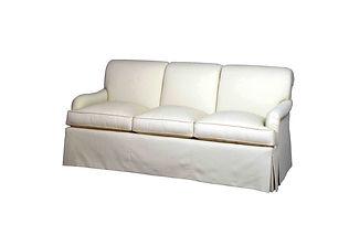 7504 Sofa