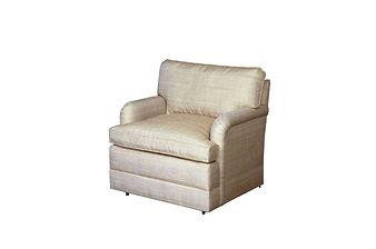 3456 Chair