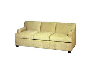 S68 Sofa