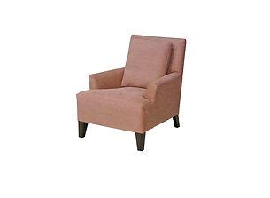 9822 Chair