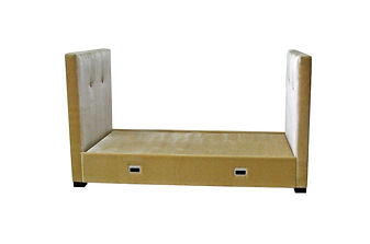7012-D Daybed