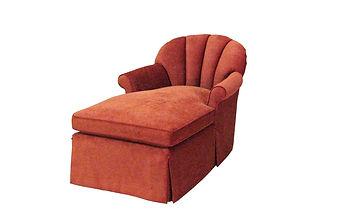 3312-1 Chaise