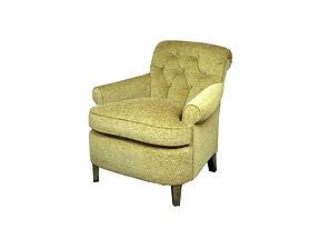 8908-TB Chair