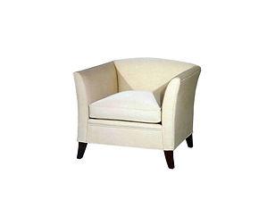 3467 Chair