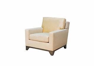 1607 Chair
