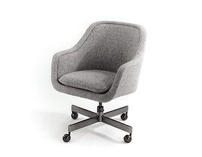 3441 Chair