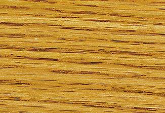 Puritan Pike Wood Finish