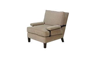 9810 Chair
