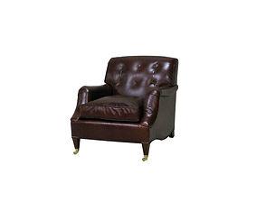 18660 Chair