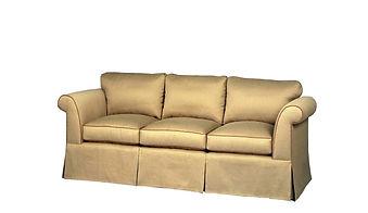 LH70-S1 Sofa