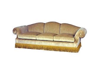 S84 Sofa