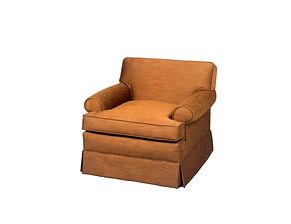 7044-SB Chair