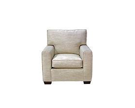 7046 Chair