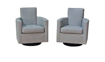 3320-HB Chair
