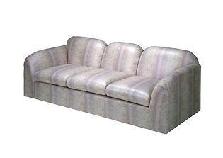 7048 Sofa