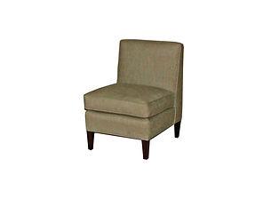 17883 Chair